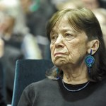 Barbara Hoff: wizjonerka mody