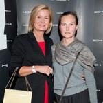 Barbara i Małgorzata Bursztynowicz: Dziś znów celebrują wspólne chwile!