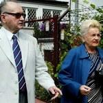 Barbara Jaruzelska ma wyrzuty sumienia: Nie odwiedzałam męża w szpitalu. Przez opiekunkę!
