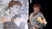 Barbara Krafftówna: Zosia, Felicja i Honorata