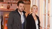 Barbara Kurdej-Szatan i jej mąż Rafał dostali propozycję nie do odrzucenia?