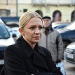 Barbara Kurdej-Szatan ostro starła się z fanką