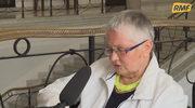 Barbara Labuda: Idealizowałam ludzi i nasze społeczeństwo