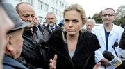 Barbara Nowacka: Nagrania polityków PO pokazują, jak przez 8 lat gniło nasze państwo