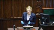 Barbara Nowacka o projekcie PiS ws. wyborów: Absurd