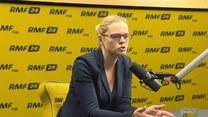 Barbara Nowacka o zaostrzeniu prawa aborcyjnego: To jest średniowiecze