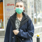 Barbara Pasek zmagała się z groźną chorobą! Wyjawiła szczegóły jej przebiegu