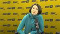 Barbara Piwnik: Przewodnicząca KRS? Nigdzie się nie wybieram