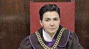Barbara Piwnik: W poniedziałek wystąpię do ministra Ziobry