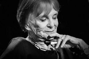 Barbara Sass nie żyje. Miała 79 lat