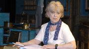 Barbara Sass o betankach