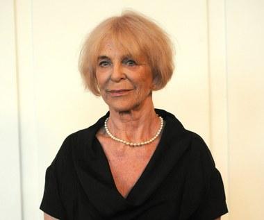Barbara Sass-Zdort: Ostre feministyczne kino