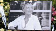 Barbara Sass-Zdort: Specjalistka od silnych kobiet