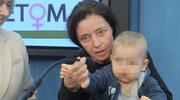 Barbara Sienkiewicz: Powstaje pierwszy film o 61-letniej matce!