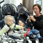 Barbara Sienkiewicz szczęśliwa! Otrzyma nowe świadczenie na dzieci!