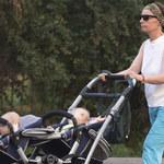 Barbara Sienkiewicz szuka ojca dla swoich dzieci! Ma już nawet kandydata