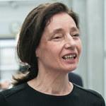 Barbara Sienkiewicz w Sejmie z dziećmi. Chce przyznania jej emerytury specjalnej!