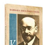 Barbara Smolińska-Theiss, Korczakowskie narracje pedagogiczne