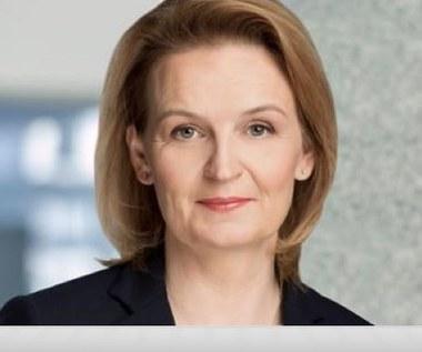 Barbara Socha, wiceminister rodziny: Nasza strategia demograficzna wyjdzie poza Polski Ład