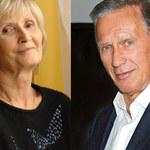 Barbara Sołtysik i Jan Englert: Dlaczego im nie wyszło?