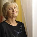 Barbara Sołtysik: Już nie pamięta tego, co złe...
