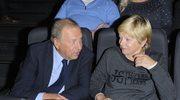 Barbara Stuhr: Za sukcesy męża zapłaciła cała rodzina!