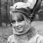 Barbara to szóste najpopularniejsze kobiece imię w Polsce