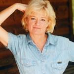 Barbara Winiarska: Za wcześnie osierociła dwie rodziny