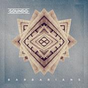 SoundQ: -Barbarians