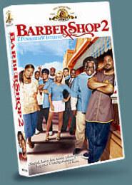 Barbershop II: Z powrotem w interesie