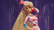 Barbie ma 60 lat