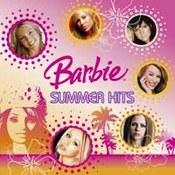 różni wykonawcy: -Barbie Summer Hits