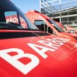 Barbora największy operator e-handlu w krajach bałtyckich wkracza do Polski
