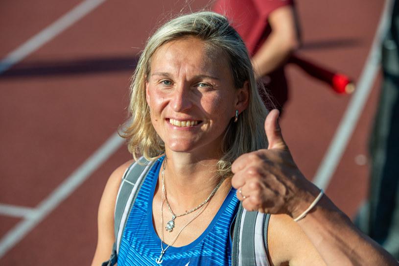 Barbora Špotakova /Getty Images