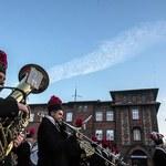 Barbórka 2015 r. w Polsce świętowana w cieniu kryzysu