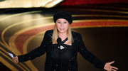 Barbra Streisand atakuje Donalda Trumpa