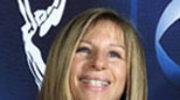 Barbra Streisand na aukcji