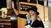 """Barbra Streisand: Nazywali ją """"wiecznie zakochaną kobietą"""""""