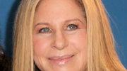 Barbra Streisand nie śpiewa, jeśli nie dostaje za to pieniędzy