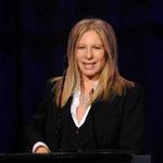"""Barbra Streisand ostro o Donaldzie Trumpie. """"Ani mądrości, ani charakteru"""""""