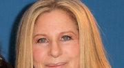 Barbra Streisand wyreżyseruje film po 19 latach przerwy