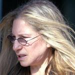 Barbra Streisand znów walczy z rakiem!
