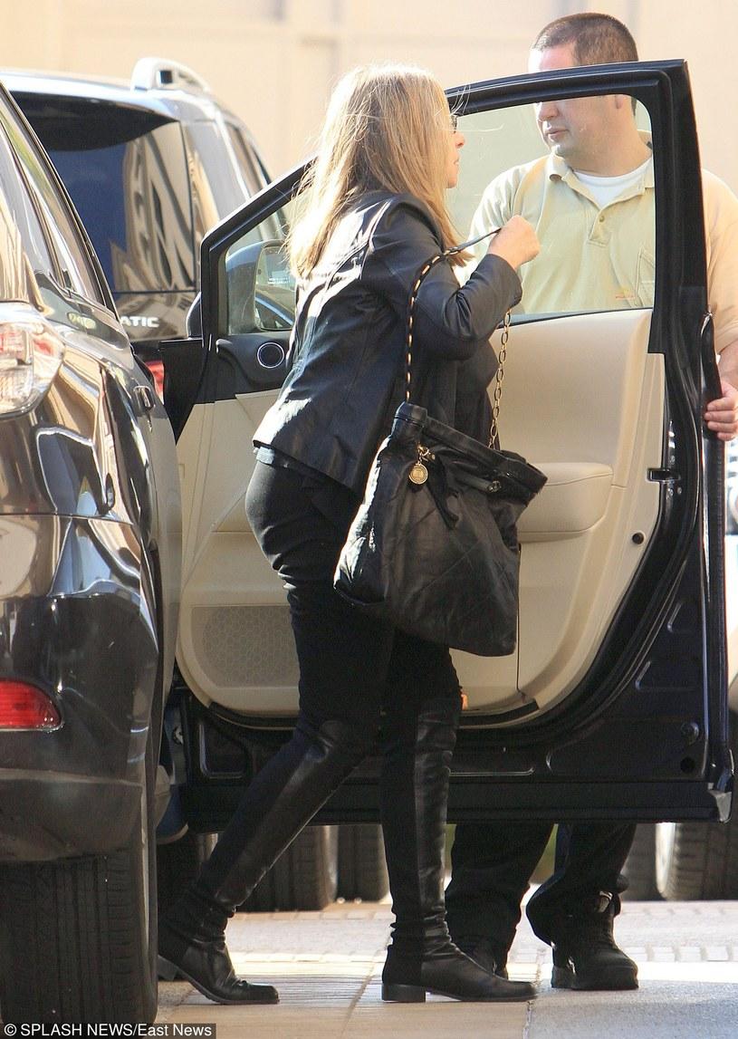 Barbra Streisand /- /East News