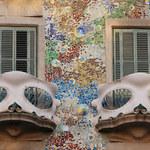 Barcelona - 5 powodów, dla których warto ją zobaczyć