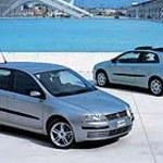 Barcelona: dwa lata gwarancji na samochody grupy Fiata