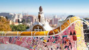 Barcelona: Miasto Gaudíego i słynnej Barcelonety