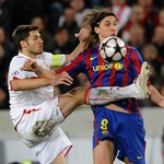 Barcelona musi uważać, bo podzieli los Realu