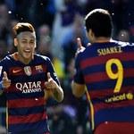 Barcelona podpisze rekordowy kontrakt ze sponsorem