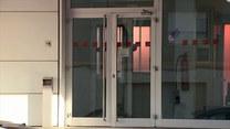 Barcelona: Policjant zastrzelił nożownika