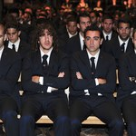 Barcelona pożegnała Tito Vilanovę